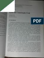 23 - Gesso de Construção Civil.pdf