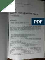26 - Cimentos Especiais de Base Mineral.pdf