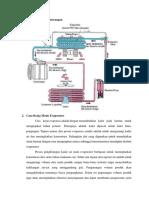 tugas-evaporator.docx