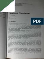 31 - Produtos de Fribrocimento.pdf