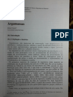 28 - Argamassas.pdf