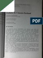 30 - Produtos de Cimento Portland.pdf