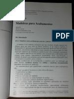 39 - Madeiras para Acabamentos.pdf