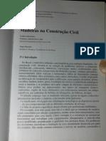 37 - Madeiras na Construção Civil.pdf