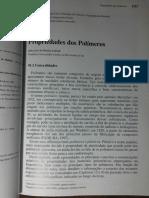 41 - Propriedades dos Polímeros.pdf