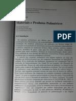43 - Materiais e Produtos Poliméricos.pdf