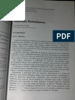 42 - Materiais Betuminosos.pdf