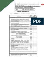 Cargas CIRSOC.pdf