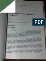 49 - Fibras Vegetais como Material de Construção.pdf