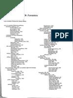 Índice remissivo de assuntos.pdf