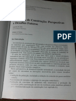 54 - Materiais de Construção - Perspectivas e Desafios para o Futuro.pdf