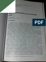 52 - Materiais Reciclados na Construção Civil.pdf