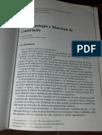 53 - Nanotecnologia e Materiais de Construção.pdf