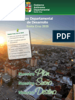 Plan departamental 2025.pdf