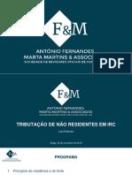 tributacao_de_nao_residentes_irc_vimpr.pdf