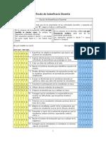 escaladeautoeficaciadocente-120304181919-phpapp01.docx