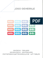 CATALOGO-ORI-movimentazione.pdf