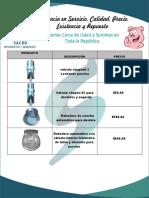 Lista-de-productos-en-Implementos-para-equipo-porcícola (1)