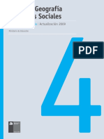 Programa 4º medio ACTUALIZADO.pdf