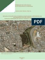 Requalificação de aterros desativados.pdf