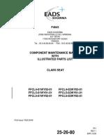 Class_Seat.pdf