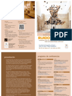 seminario_ruido_de_fondo_diptico.pdf