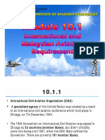 M10.1to5CAAM_2018.pdf