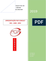 PGP_Apresentação PGP Consult_IND_AMB_SERV_2019.pdf