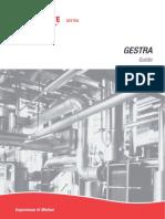 GESTRA Guide.pdf