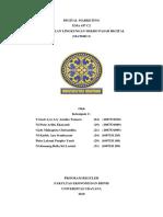 Materi 2 Digital Marketing_Kelompok 2 (EMA 437 C2).docx
