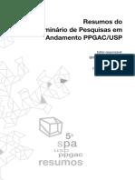 Princípios em movimento na pesquisa somático-performativa (Ciane Fernandes).pdf