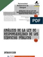 Análisis de La Ley de Responsabilidad de Los Trabajadores (1) (1)