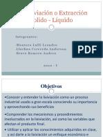 1raexpopresentacionlixivicion-140702174114-phpapp01