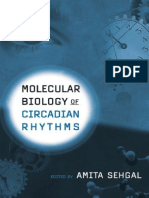 Molecular-Biology-of-Circadian-Rhythms.pdf