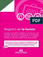 Guía 27. Registro de La Fusión2