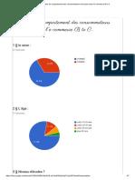 l'évolution du comportement des consommateurs marocains dans l'e-commerce B to C _.pdf