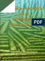 Los Concheros de La Amazonia y La Histor(1)