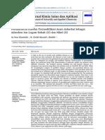 230720-pemanfaatan-kitosan-termodifikasi-asam-a-b73dd69a.pdf