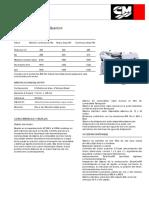 Manual de Operaciones y Mantenimiento Motores Serie QUANTUM K19
