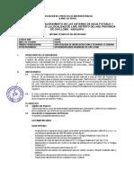evaluacion de proyectos de inversion publica