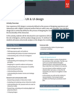 Introduction-to-UX-UI-Design.pdf