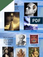 ANTROPOLOGIA-EXPOSICION.pdf