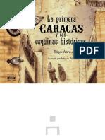 la_primera_caracas_y_sus_esquinas_historicas(1).pdf