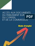 Qcaq18002frn PDF