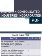 BACNOTAN CONSOLIDATED INDUSTRIES INCORPORATED.pptx