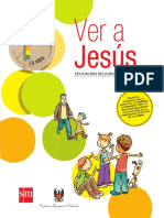 Ver a Jesus 1_Primaria .pdf
