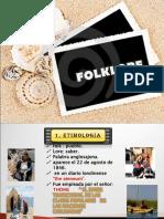 folcklore.pdf