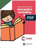 25112114-cartilha-infantil.pdf