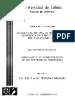 Programacion quirurgica_Enfermeria Colima.pdf