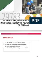 1 investigación y reporte de accidenteas, auditoria.pdf